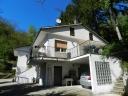 Bella villa su due piani a pochi Km da Acqui Terme con box auto