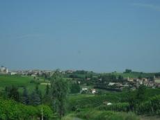 Colline Monferrato, Unesco, Fontanile
